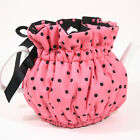Tea cosy, wrap around type, Made in USA, with bottom