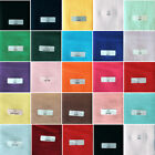 "COTTON LYCRA SPANDEX 4 WAY STRETCH FABRIC SWEAT ABSORB TIGHTLY FITNESS WEAR 60""W"