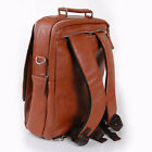 BELIVUS BBS012 SQUARE bagpack/ verified high quality man's bag/ Browns