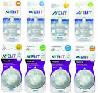 Philips AVENT Bottle Teat Air Flex or Natural Dummy