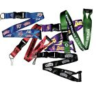 NBA Basketball Team Logo Lanyard Breakaway Keychain- Pick Team on eBay