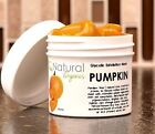 Younger Smooth Skin Pumpkin Enzyme SPA Facial Mask Glycolic Acid 5% 12% or 15%