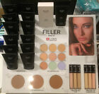 FILLER MAKE UP di LABO - il make up riempitivo, veri e propri trattamenti filler