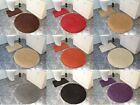 NEW DOG CAT FOOD FEEDING MAT MACHINE WASHABLE RUGS DOOR SIZE CHEAP PAWS KITCHEN
