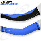 Cycling Cycle Arm/Elbow Warmer Running Thermal Roubaix Winter Warmers - S-M-L-XL