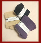 100% COTTON FACE CLOTHS PERFECT FOR BATHROOM BEIGE, BLACK, LAVENDER AND WHITE