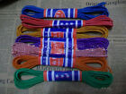 1 Pc Mix Color 4M Bungee Round Elastic Shock Cord Strong Stretch String Rope 3mm