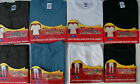 MENS THERMAL UNDERWEAR / SKI T.SHIRTS OR LONG JOHNS SMALL MEDIUM LARGE XL XXL