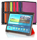 SMART ULTRA THIN LEATHER CASE COVER FOR SAMSUNG GALAXY TAB S 10.5 (T800 / T805)