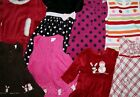 NWT Gymboree Winter Velour Sweater Corduroy Dresses Jumpers STYLE SIZE CHOICE