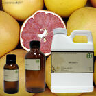 Grapefruit Essential Oil (100% Pure & Natural) SHIPS FREE