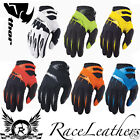 2014 THOR SPECTRUM S14 MOTOCROSS MOTO-X MX ENDURO DIRT BIKE QUAD GLOVES