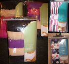 Ex Marks and Spencer Mulitipack M&S Ladies 5-pack Cotton Knickers/Shorts/Briefs