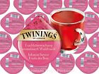 Tassimo T-DISCS TWININGS FRUITS OF THE FOREST TEA Capsules