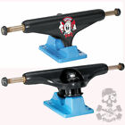 INDEPENDENT  Jeff Grosso Pro II Skateboard Trucks -Stage 11 in 149s 159s or 169s