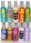 Bath & Body Works Concentrated Room Spray 1.5 oz.~~U Choose~~Free Ship