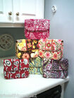 VERA BRADLEY RACHEL CHOICE OF COLOR NEW WITH TAGS & FREE SHIPPING