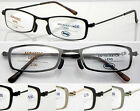 L388 3Pairs NO WELDING Steel Reading Glasses+50+75+100+150+200+225+250+275+300+4