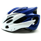 Fashion Adults Unisex Mountain Road Bicycle Bike Cycling Helmet Universal Red