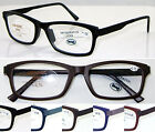L315 Mixed Plastic frame & Metal arms Reading Glasses Super Modern Fashion Style