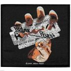 Judas Priest Sew On Patch/Patches Choice of 5 NEW OFFICIAL