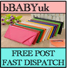 Korean Style Envelope Clutch Purse Ladies Credit Card Holder Bag Wallet Fashion