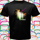 New Incubus Make Yourself Punk Rock Band Men's Black T-Shirt Size S to 3XL