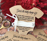 Kraft Brown Gift Swing Tags Mini Wedding Favour Party Bomboniere Craft Shop