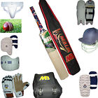 second hand cricket kit