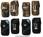 Belt Clip FOR Lifeproof iPhone 5S & 5 Fre Case