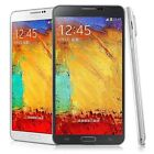 5.5 3G / GSM Unlocked Android Smartphone Cell Phone GPS WiFi AT&T Straight Talk W