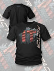 "Official TNA Impact Wrestling Bobby Roode ""It Factor New Age"" T-Shirt"