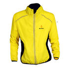 2014 Tour de France Bike Bicyle Cycling Sport Clothing Jacket Wind Coat Jersey