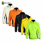 2016 Tour de France Bike Bicyle Cycling Sport Clothing Jacket Wind Coat Jersey