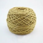 200g Baby Soft Natural Smooth Pure Silk Worst Worsted Knitting Wool Yarn Skein
