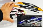 BRITE POWER BRIGHT RC HELICOPTER CX 010 SPARES CANOPY BODY 010-B & CX010