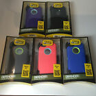 100% AUTHENTIC OTTERBOX DEFENDER SERIES IPHONE 5C WITH HOLSTER/BELT CLIP