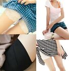New hot Good Quality Safety Shorts Lady Leggings Pants Seamless