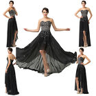 2014 Backless Evening Dress Bridesmaid Dresses Prom Dresses Formal Party Attire