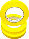 "333 (.75, 1, 1.5"") case  UV resistant, High Temperature, Automotive Masking Tape"