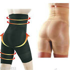 Lift Slimming Underwear Dress Body Shapper Tummy & Thigh Control Pants Knickers