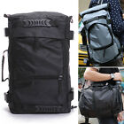 Men's Multi-Function Backpack Handbag Rucksack Mountain Travel Bag Shoulder Bag