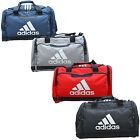 NEW ADIDAS COMBAT TEAM BOXING JUDO BJJ KARATE TAEKWONDO ACCESSORIES HOLDALL BAG