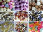 SUGAR FREE SWEETS - SUITABLE FOR DIABETICS - QUICK & LOW POSTAGE!!