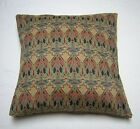 Liberty of London Fabric Cushion Covers  'Ianthe'