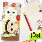 [JETOY] Choo Choo Lovely Journey ID Card Holder Passport Holder J6035