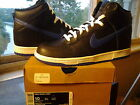 2215354428554040 1 Nike SB Dunk Mid Midnight Fog   Available