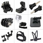 Accessories for Extreme Sports Action Camera SJ4000