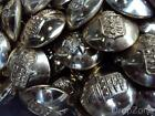 RAOC Royal Army Ordnance Corps Regimental Buttons, 17mm or 26mm, Wholesale