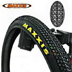 MAXXIS PACE M-333 26 Inch 27 Inch Cover Tube Tire Strips 1.95 Mountain Bike MTB
